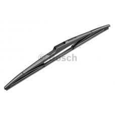 Bosch H375 hátsó ablaktörlő [3397004558]