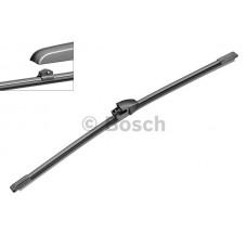 Bosch A401H hátsó ablaktörlő [3397008047]