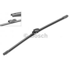 Bosch A282H hátsó ablaktörlő [3397008634]