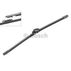 Bosch A381H hátsó ablaktörlő [3397008996]